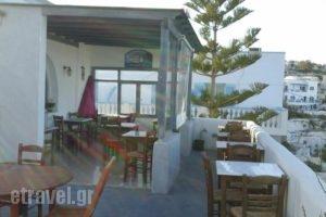 Grande Murano_holidays_in_Hotel_Cyclades Islands_Sandorini_Sandorini Chora