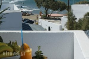 Studios Panos_accommodation_in_Hotel_Cyclades Islands_Naxos_Naxos chora