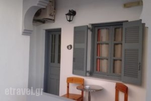 Grande Murano_lowest prices_in_Hotel_Cyclades Islands_Sandorini_Sandorini Chora