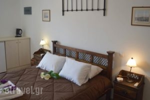 Syrou Lotos_holidays_in_Hotel_Cyclades Islands_Syros_Posidonia