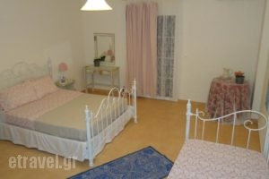Elaias Gi Residence_lowest prices_in_Hotel_Ionian Islands_Kefalonia_Argostoli