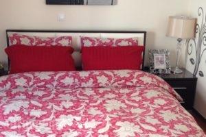 Palmira Apartments_best prices_in_Apartment_Crete_Lasithi_Makrys Gialos
