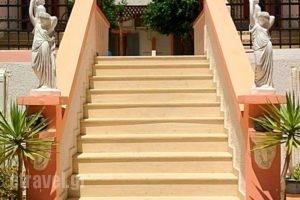Palmira Apartments_accommodation_in_Apartment_Crete_Lasithi_Makrys Gialos