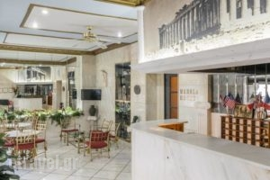 Marble House_travel_packages_in_Central Greece_Attica_Athens