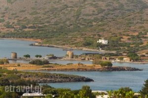 Elounda Island Villas_best prices_in_Villa_Crete_Lasithi_Neapoli