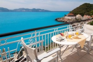 Kanakis Apartments_travel_packages_in_Ionian Islands_Kefalonia_Kefalonia'st Areas