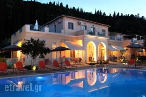 Apartments Avra_accommodation_in_Apartment_Ionian Islands_Lefkada_Lefkada's t Areas