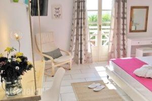Camara Hotel_lowest prices_in_Hotel_Cyclades Islands_Naxos_Naxos Chora