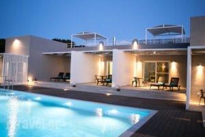Galinio Boutique Apartments_accommodation_in_Apartment_Peloponesse_Ilia_Pyrgos