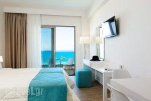 Golden Coast Apartments_accommodation_in_Apartment_Crete_Rethymnon_Rethymnon City