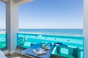 Golden Coast Apartments_best deals_Apartment_Crete_Rethymnon_Rethymnon City