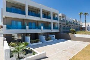 Golden Coast Apartments_lowest prices_in_Apartment_Crete_Rethymnon_Rethymnon City