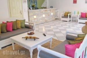 Camara Hotel_best deals_Hotel_Cyclades Islands_Naxos_Naxos Chora