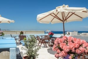 Lygdamis Hotel_holidays_in_Hotel_Cyclades Islands_Naxos_Naxos Chora