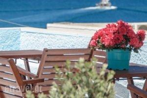 Lygdamis Hotel_accommodation_in_Hotel_Cyclades Islands_Naxos_Naxos Chora