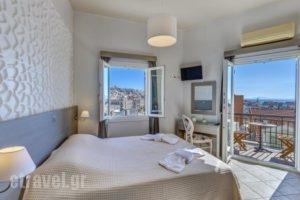 Ethrion_holidays_in_Hotel_Cyclades Islands_Syros_Syros Chora