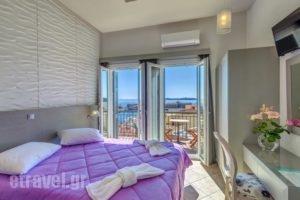 Ethrion_accommodation_in_Hotel_Cyclades Islands_Syros_Syros Chora