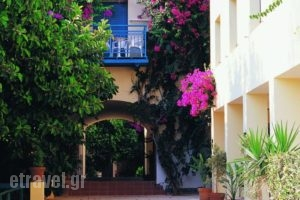 Castello Village Resort_travel_packages_in_Crete_Lasithi_Sisi