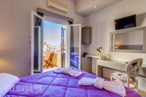 Ethrion_best prices_in_Hotel_Cyclades Islands_Syros_Syros Chora