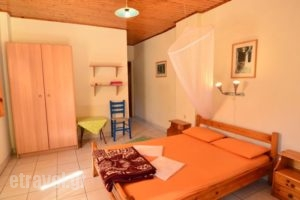 Beatehouses_best prices_in_Hotel_Ionian Islands_Zakinthos_Laganas
