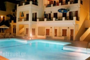 Kostis Villas_accommodation_in_Villa_Piraeus Islands - Trizonia_Poros_Poros Chora