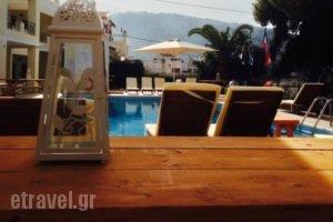 Kostis Villas_best deals_Villa_Piraeus Islands - Trizonia_Poros_Poros Chora