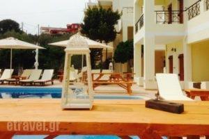 Kostis Villas_travel_packages_in_Piraeus Islands - Trizonia_Poros_Poros Chora