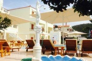 Kostis Villas_lowest prices_in_Villa_Piraeus Islands - Trizonia_Poros_Poros Chora