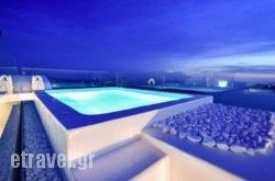 Malteza Private Villa