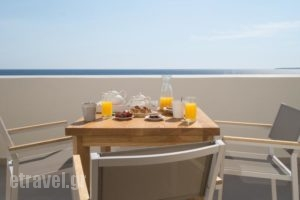 Callisto Seaside Homes & Suites_lowest prices_in_Hotel_Thessaly_Magnesia_Pilio Area