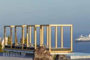 Elea Resort_holidays_in_Hotel_Cyclades Islands_Sandorini_Oia