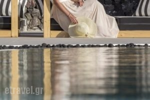 Elea Resort_lowest prices_in_Hotel_Cyclades Islands_Sandorini_Oia