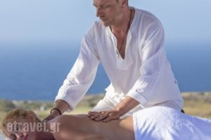 Elea Resort_best prices_in_Hotel_Cyclades Islands_Sandorini_Oia