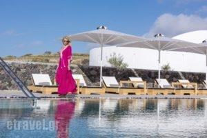 Elea Resort_travel_packages_in_Cyclades Islands_Sandorini_Oia