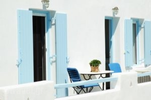 Liana Suites_best prices_in_Hotel_Cyclades Islands_Mykonos_Mykonos ora