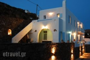Liana Suites_best deals_Hotel_Cyclades Islands_Mykonos_Mykonos ora
