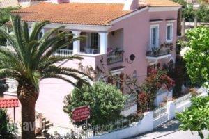 Villa Caterina_accommodation_in_Villa_Ionian Islands_Corfu_Corfu Rest Areas