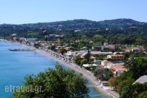 Villa Caterina_travel_packages_in_Ionian Islands_Corfu_Corfu Rest Areas