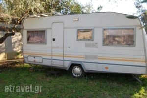 Camping Gythion Bay_holidays_in_Hotel_Peloponesse_Lakonia_Xifias