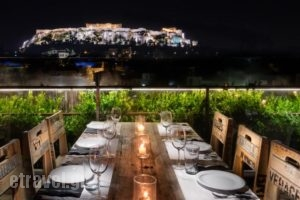 360 Degrees_travel_packages_in_Central Greece_Attica_Athens