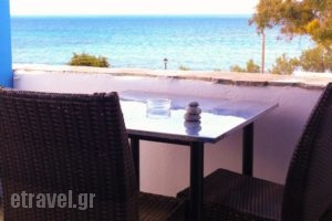 Thalassa Naxos_holidays_in_Hotel_Cyclades Islands_Naxos_Naxos chora