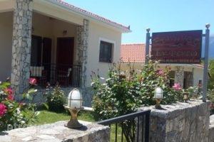 En Feneo_travel_packages_in_Peloponesse_Korinthia_Feneos