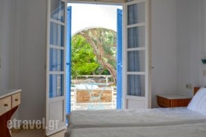 Cyclades Rooms_accommodation_in_Room_Cyclades Islands_Antiparos_Antiparos Chora