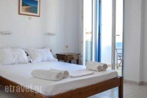 Cyclades Rooms_best prices_in_Room_Cyclades Islands_Antiparos_Antiparos Chora