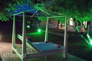 Elaias Gi Residence_travel_packages_in_Ionian Islands_Kefalonia_Argostoli