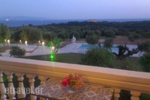 Elaias Gi Residence_accommodation_in_Hotel_Ionian Islands_Kefalonia_Argostoli