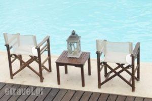 Enalio Suites_best prices_in_Hotel_Peloponesse_Korinthia_Nemea