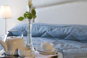 Enalio Suites_best deals_Hotel_Peloponesse_Korinthia_Nemea