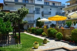 Elanios Zeus_travel_packages_in_Macedonia_Thessaloniki_Thessaloniki City
