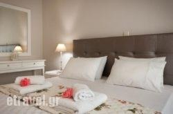 Hotel Athanasia   hollidays